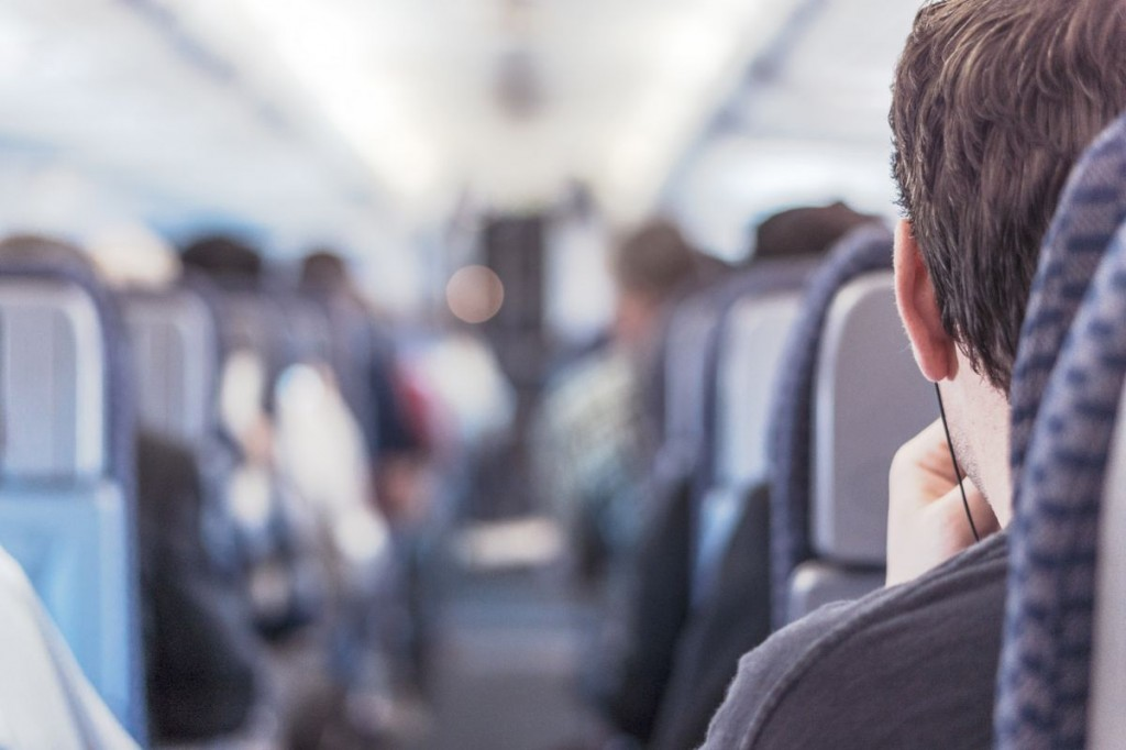 Ao comprar sua passagem aérea verifique se seu bilhete possui alguma exigência específica