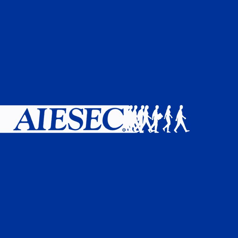 AIESEC 800x800