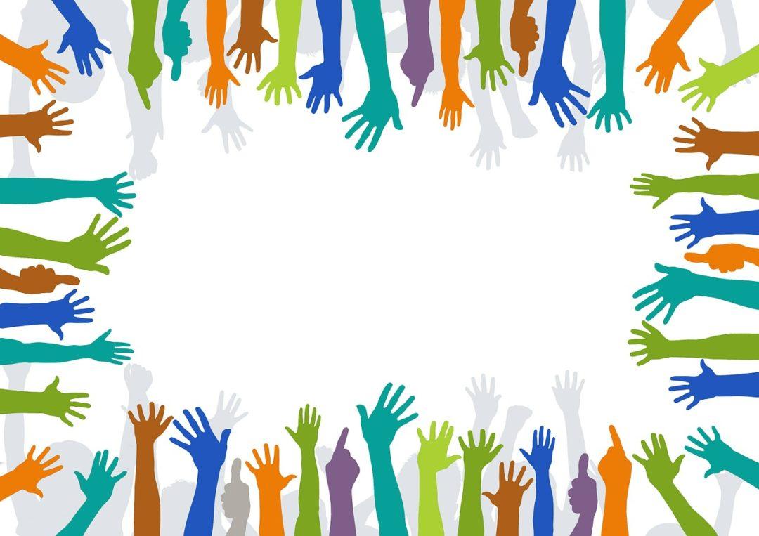 Workaway: trabalho voluntário em troca de experiência