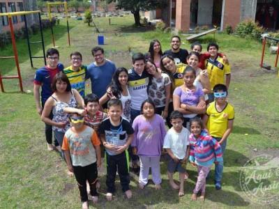 Colômbia: muito mais que reggaeton, guaro ou Shakira