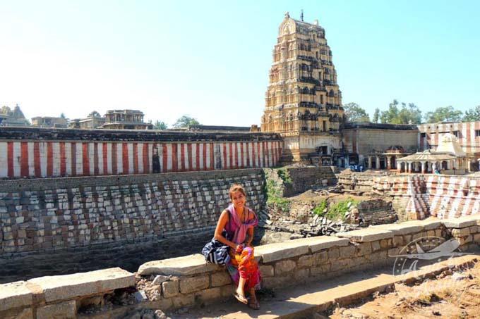 India: incredible India