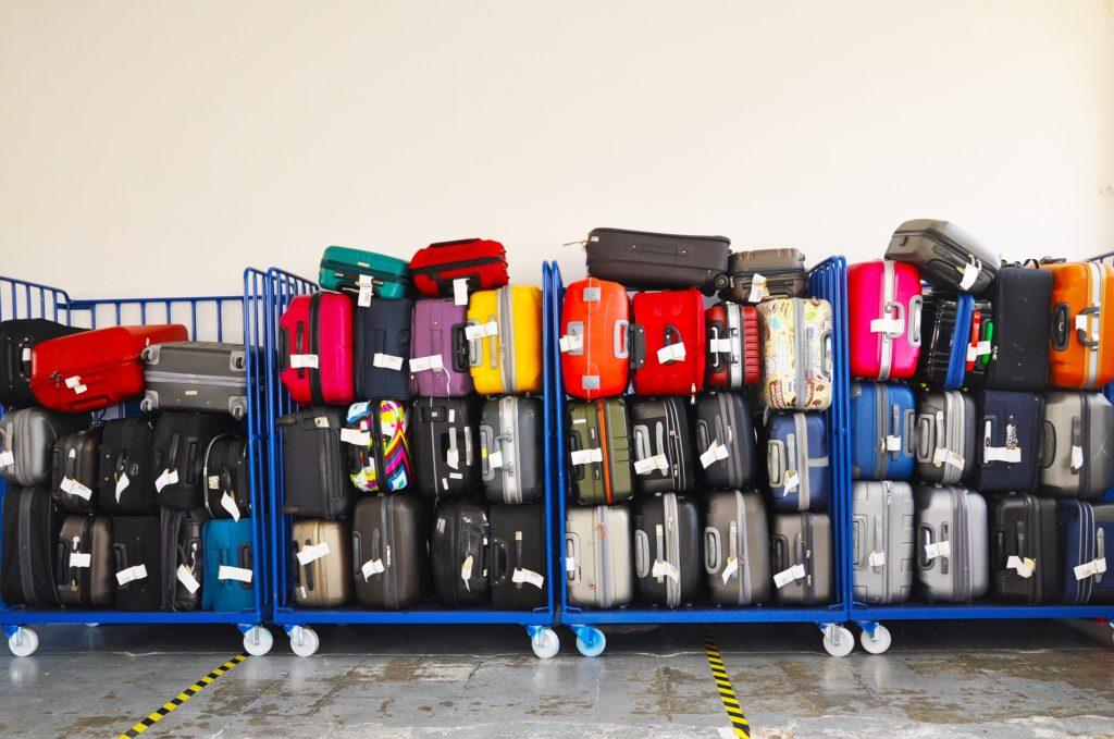 Alteração da ANAC afeta passageiros brasileiros